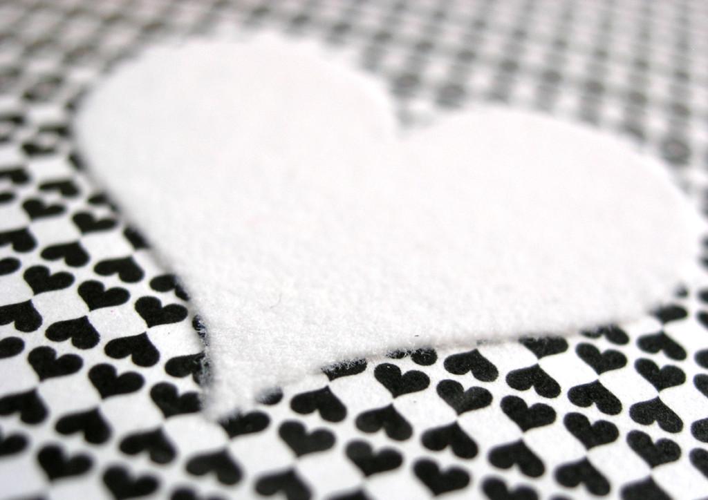 BUERO EILKS DIALOG SKAT  •  Produktdesign | Merchandise